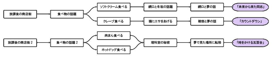 fuyu1_2.jpg