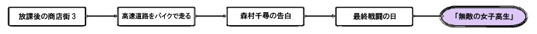 fuyu5.jpg
