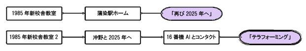 kisa2.jpg