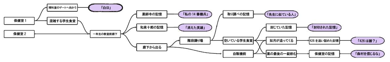 shino1.jpg