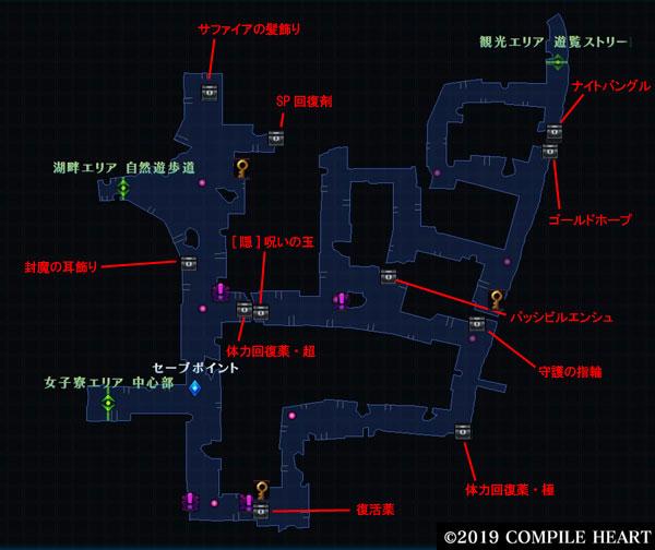 kankou_01.jpg